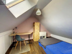 A vendre  Rodez   Réf 120051164 - Point habitat