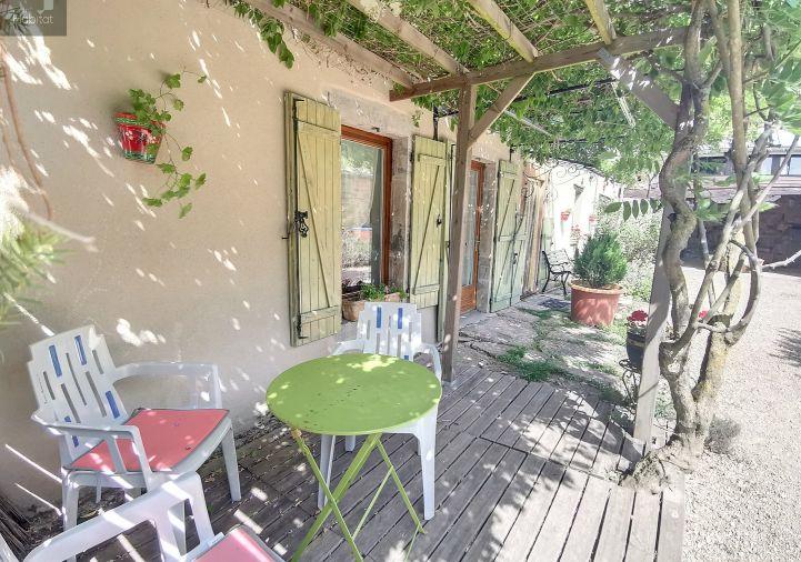 A vendre Maison Baraqueville   Réf 120051165 - Point habitat