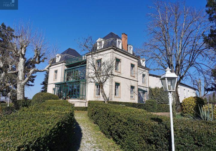 A vendre Domaine Cordes-sur-ciel | Réf 120051169 - Point habitat