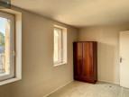 A vendre  Monteils | Réf 120051171 - Point habitat
