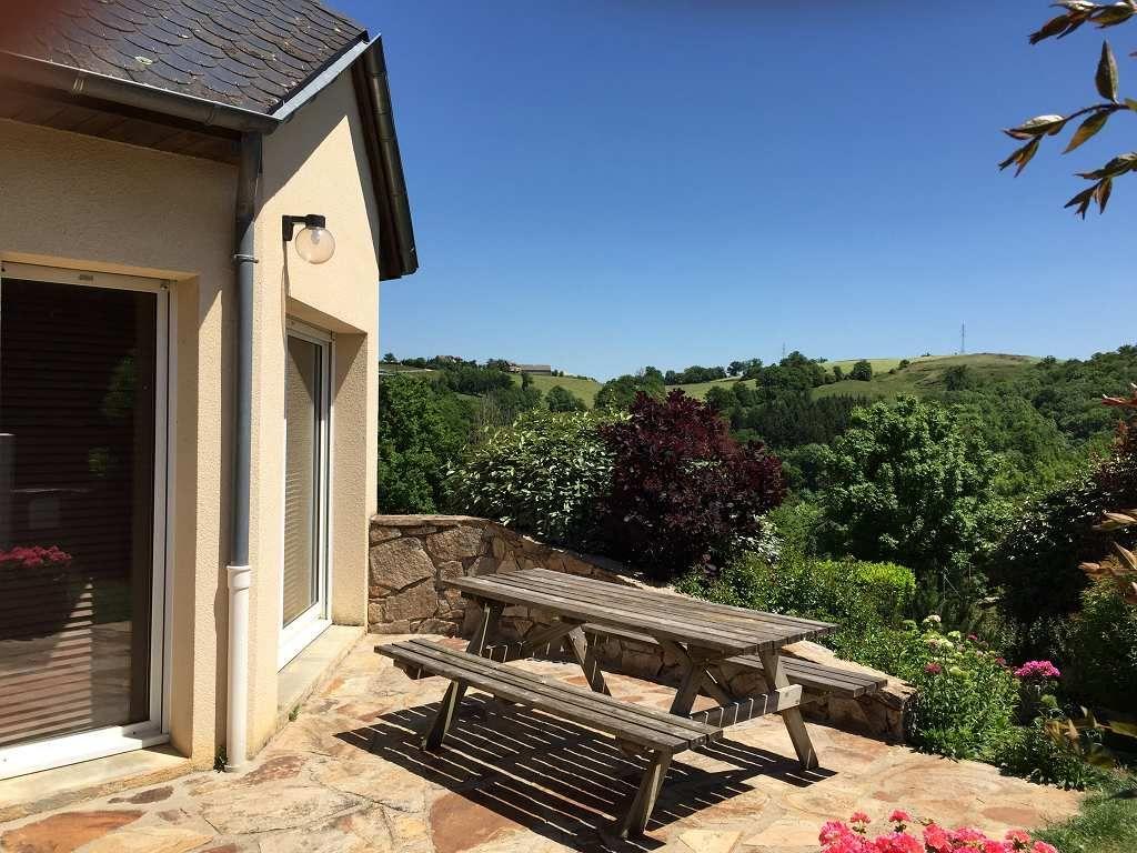 Maison en vente Rodez rf 12005248  Point Habitat