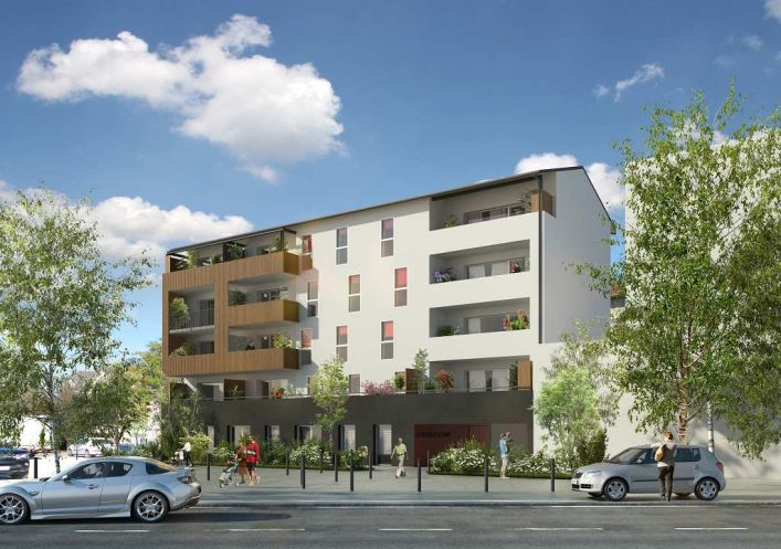 A vendre Villefranche De Rouergue 12005274 Point habitat