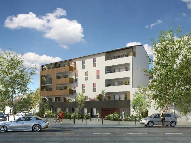 immobilier neuf vendre rodez et ses environs point habitat. Black Bedroom Furniture Sets. Home Design Ideas
