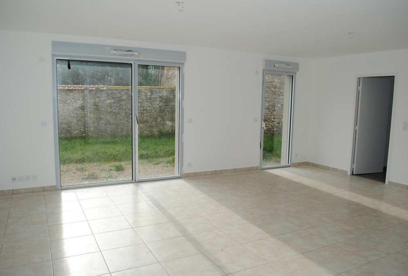 A vendre Villefranche De Rouergue 12005314 Point habitat