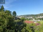 A vendre Villefranche De Rouergue 12005333 Point habitat