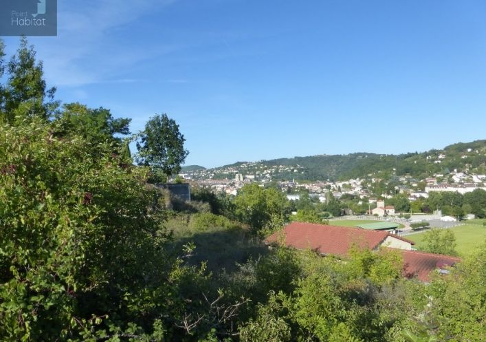 For sale Villefranche De Rouergue 12005333 Point habitat