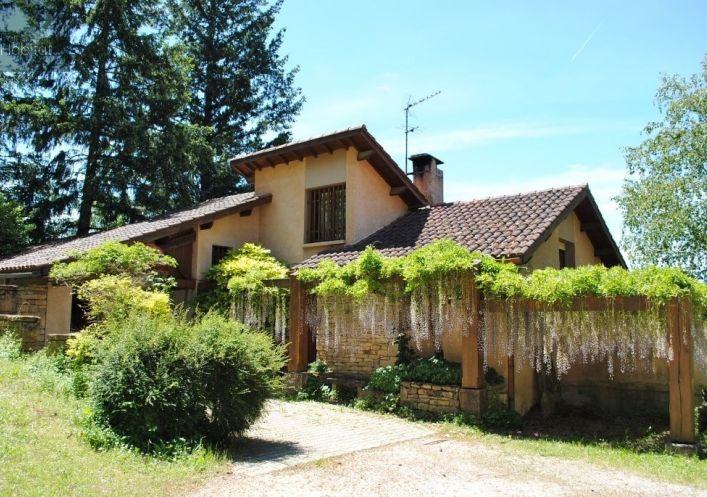 A vendre Villefranche De Rouergue 12005334 Point habitat