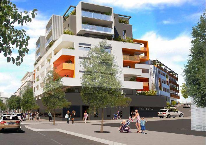 A vendre Rodez 12005343 Point habitat