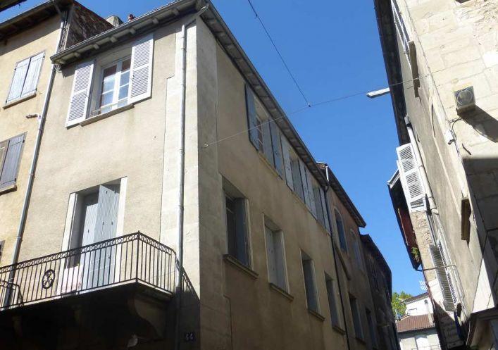 A vendre Villefranche De Rouergue 12005382 Point habitat