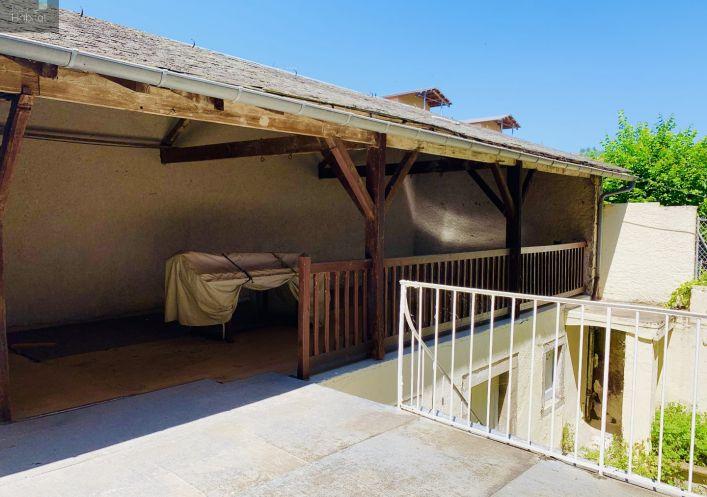 A vendre Villefranche De Rouergue 12005387 Point habitat