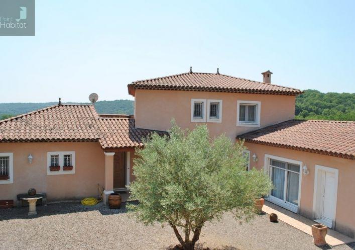 A vendre Villefranche De Rouergue 12005406 Point habitat