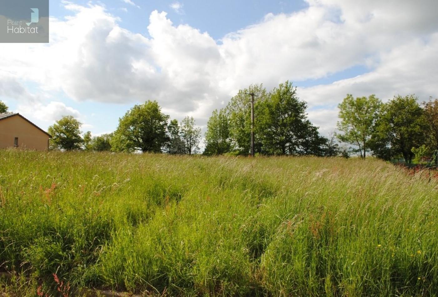A vendre Lanuejouls 12005420 Point habitat