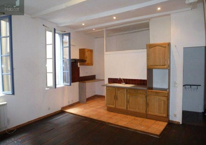 A vendre Villefranche De Rouergue 12005454 Point habitat