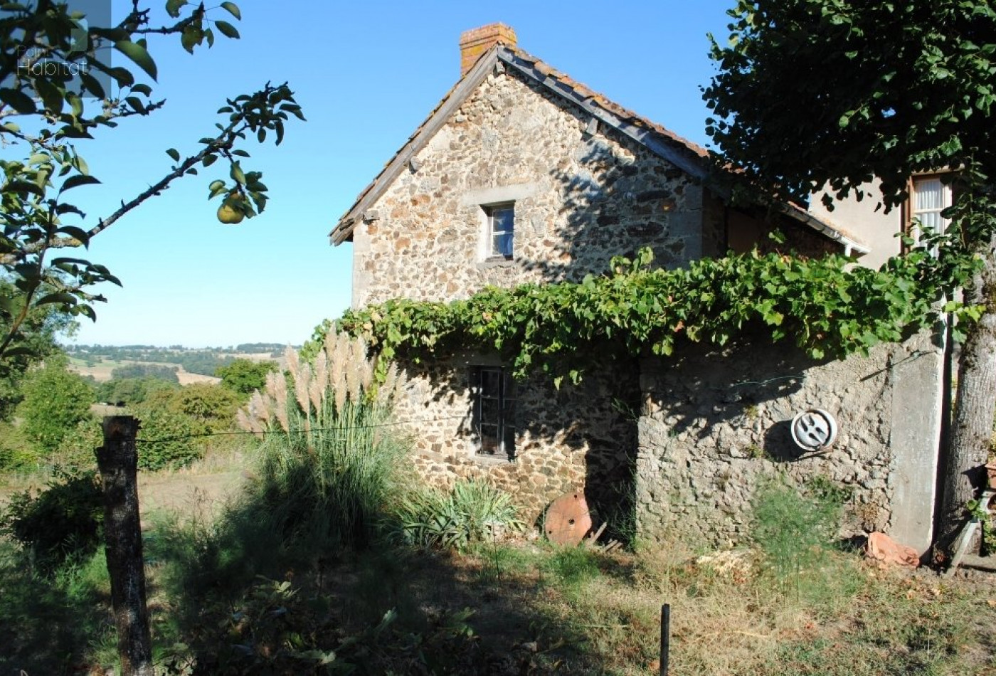 A vendre La Bastide L'eveque 12005504 Point habitat