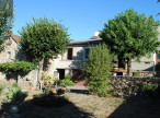 A vendre La Bastide L'eveque 12005504 Point habitat