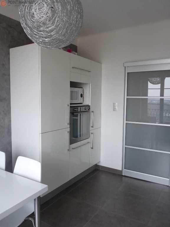 Appartement en vente Rodez rf 12005520  Point Habitat
