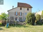 A vendre Villefranche De Rouergue 12005585 Point habitat