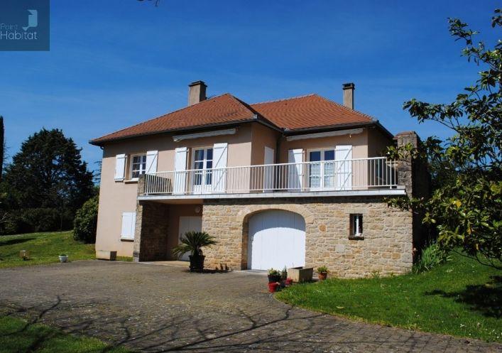 A vendre Villefranche De Rouergue 12005588 Point habitat