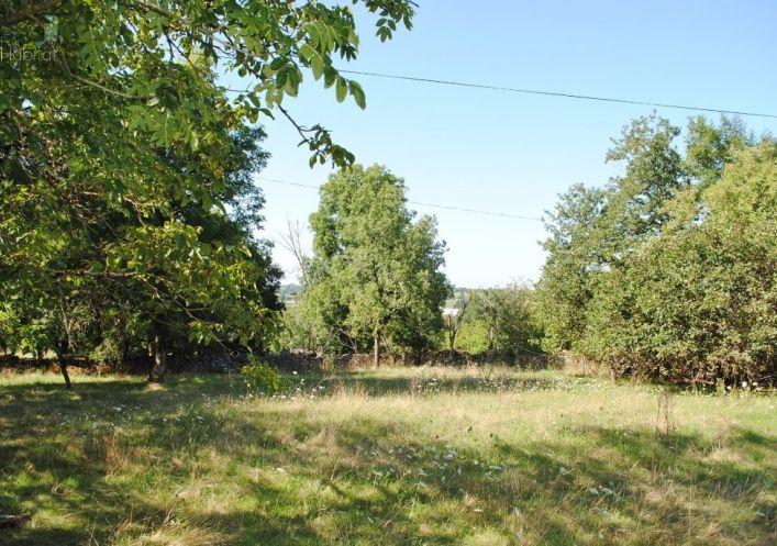 For sale Villefranche De Rouergue 12005620 Point habitat