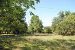 A vendre  Villefranche De Rouergue | Réf 12005620 - Point habitat
