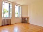 A vendre Villefranche De Rouergue 12005621 Point habitat