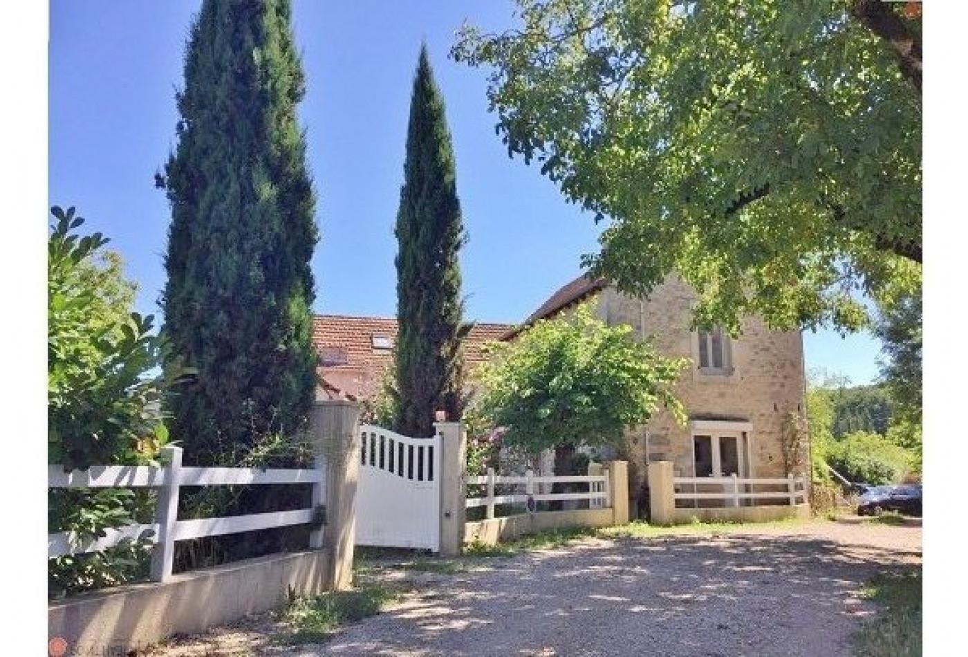 A vendre Villeneuve 12005623 Point habitat