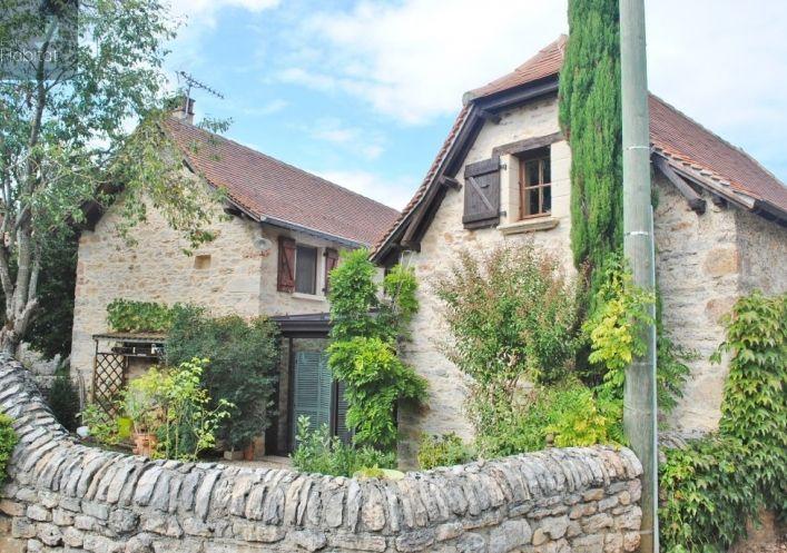 A vendre Villeneuve 12005629 Point habitat
