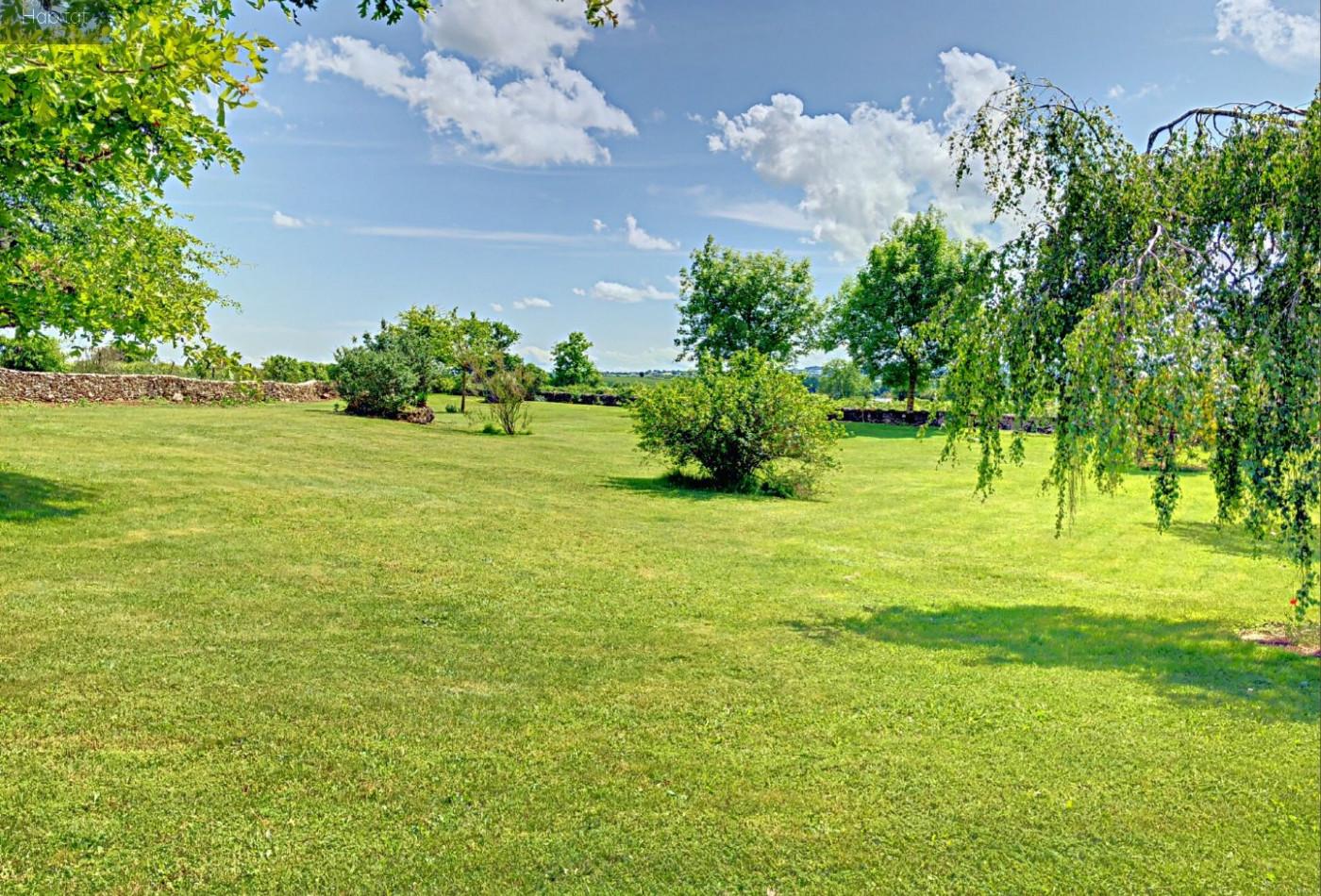 A vendre Druelle 12005632 Point habitat
