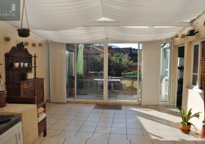 A vendre Villefranche De Rouergue 12005645 Point habitat