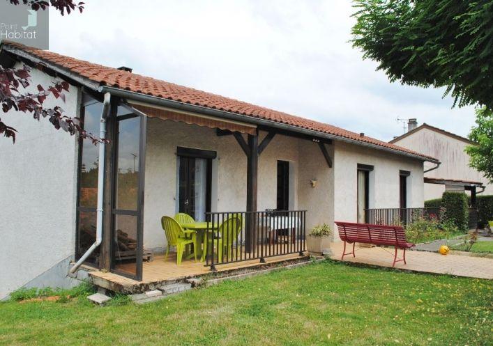 A vendre Villefranche De Rouergue 12005656 Point habitat