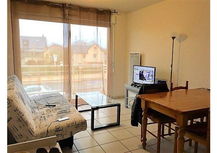 A vendre Onet Le Chateau 12005666 Point habitat