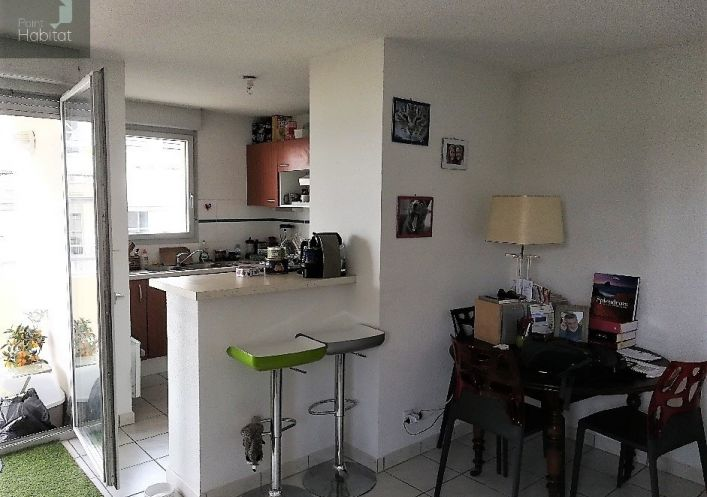 A vendre Rodez 12005669 Point habitat