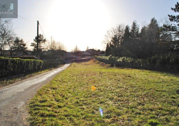 A vendre Villefranche De Rouergue 12005676 Point habitat