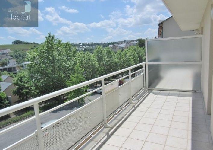 A vendre Rodez 12005677 Point habitat