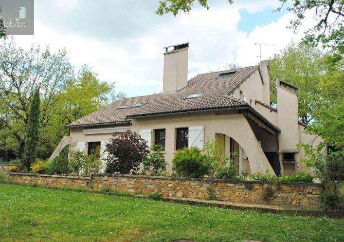 A vendre Villefranche De Rouergue 12005678 Point habitat