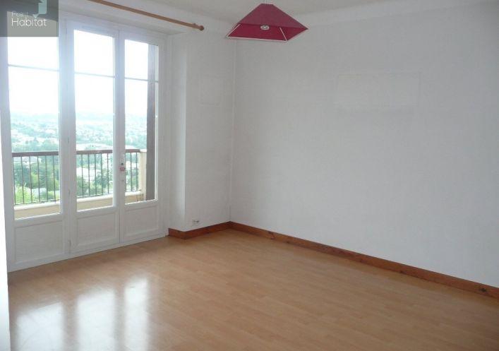 A vendre Rodez 12005680 Point habitat