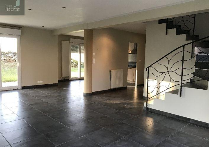 A vendre La Loubiere 12005683 Point habitat