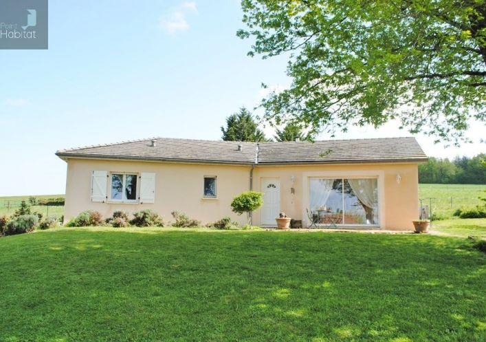 A vendre La Fouillade 12005691 Point habitat