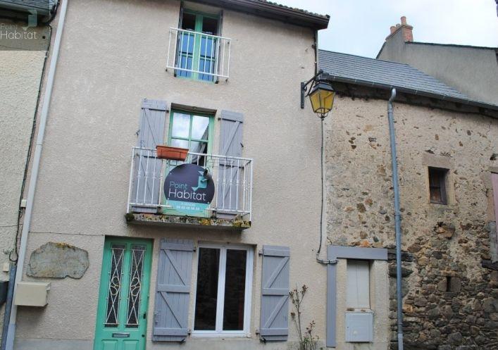 A vendre La Bastide L'eveque 12005692 Point habitat