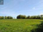 A vendre Villefranche De Rouergue 12005698 Point habitat