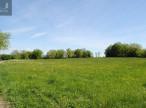 A vendre Villefranche De Rouergue 12005699 Point habitat