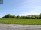 A vendre Villefranche De Rouergue 12005700 Point habitat
