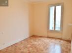 A vendre Rodez 12005702 Point habitat