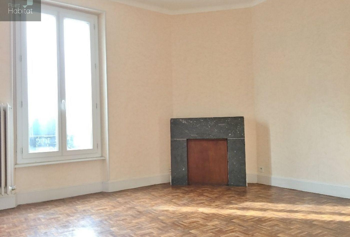 vente appartement rodez 50m 2 pi ces 67 400. Black Bedroom Furniture Sets. Home Design Ideas