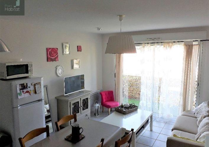A vendre Onet Le Chateau 12005703 Point habitat