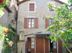 A vendre Villefranche De Rouergue 12005707 Point habitat