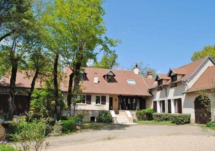 A vendre Villeneuve 12005714 Point habitat