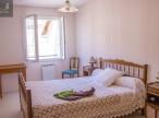 A vendre Villefranche De Rouergue 12005715 Point habitat