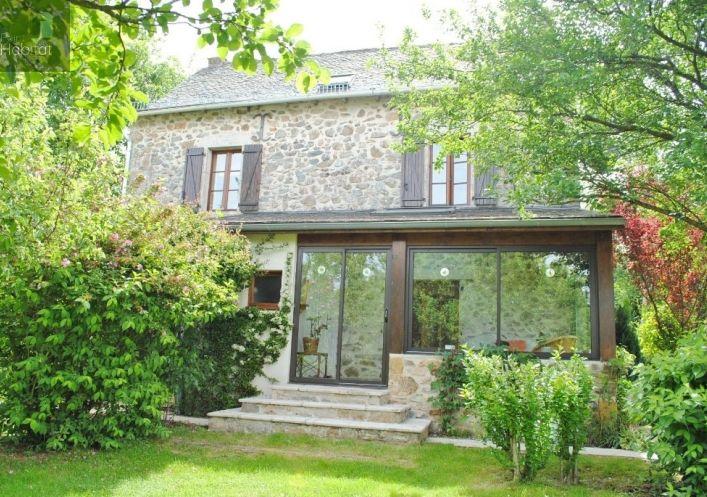 A vendre Villefranche De Rouergue 12005724 Point habitat