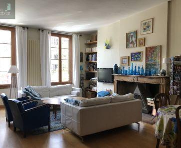 A vendre Rodez  12005727 Point habitat